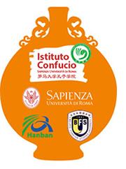 Corsi - Istituto Confucio Roma