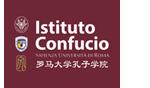 Istituto Confucio Roma